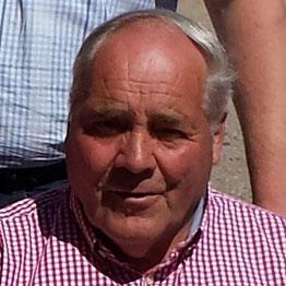Rudolf Gröne