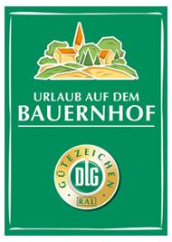 DLG_Bauernhofurlaub