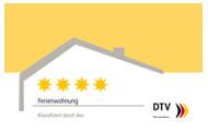DTV_Fewo_4-Sterne