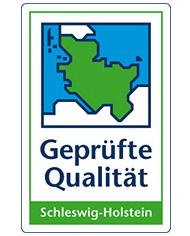 Qualitaet_Bauernhof_SH