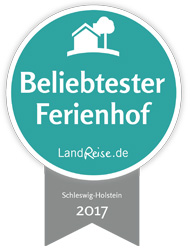 landreise_ferienhof2017